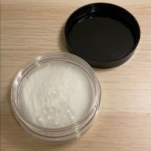 Maybelline Makeup - Maybelline loose setting powder